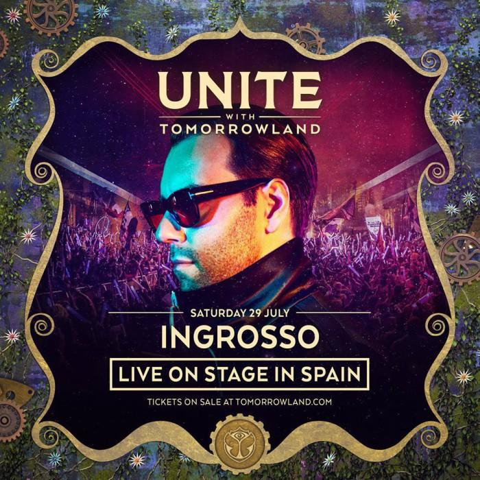 Sebastian-Ingrosso-Unite-With-Tomorrowland-Spain