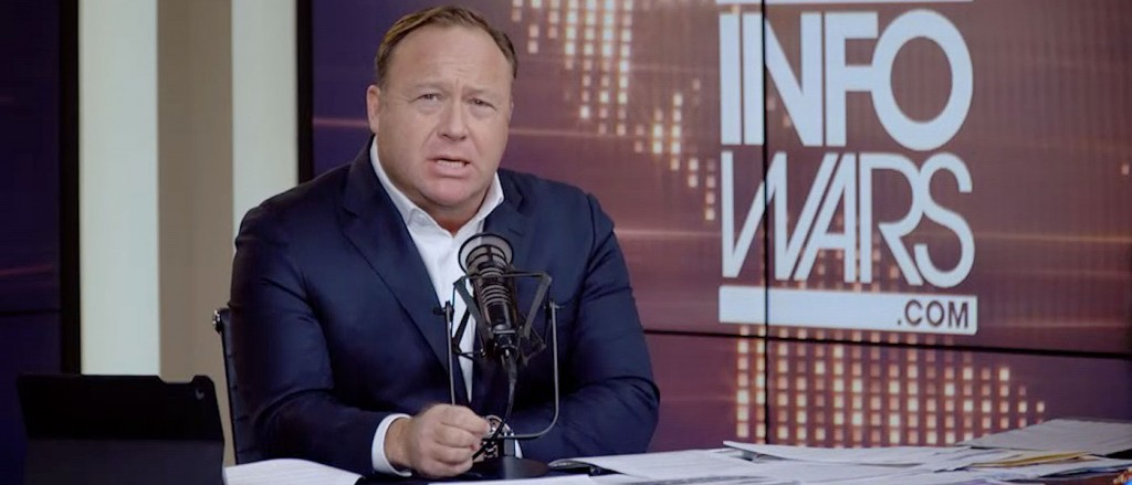 alex-jones-info-wars-apertura