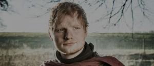 ed-sheeran-juego-de-tronos-apertura