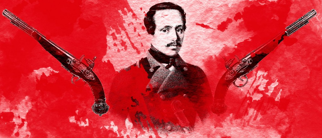 ilustracion-Guacimara-Vargas-Duelo-Final