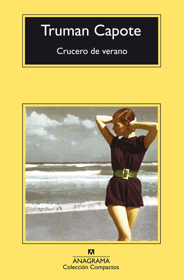 libro-crucero-de-verano