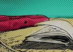 libros-de-verano-ilustracion-jorgior-apertura
