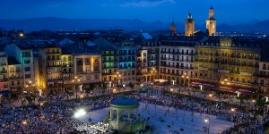 plaza-del-castillo-pamplona-apertura