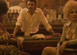 serie-the-deuce-james-franco-apertura