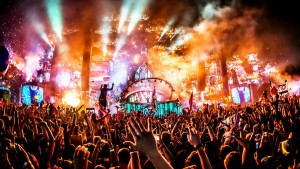 unite-with-tomorrowland-spain