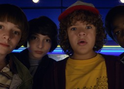 Netflix-publicidad-stranger-things-revista-don
