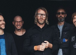 The-National-revista-don