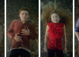 bill-viola-dreamers-video-revista-don