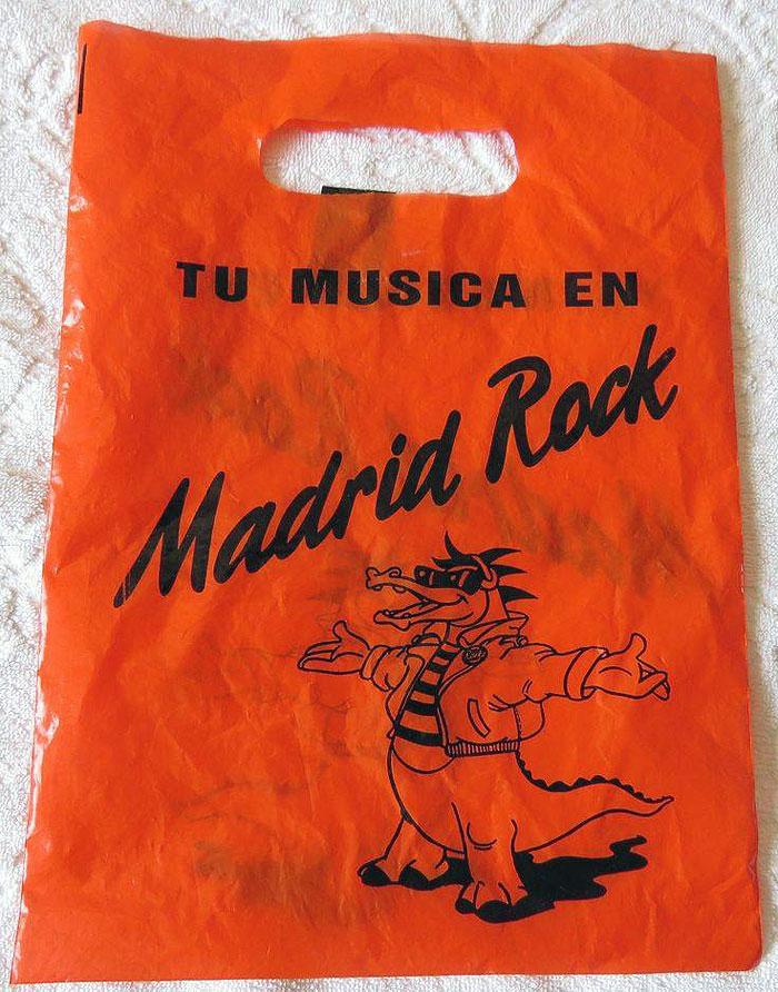 bolsa-madrid-rock