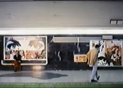cortometraje-el-columpio-ariadna-gil-coque-malla-apertura