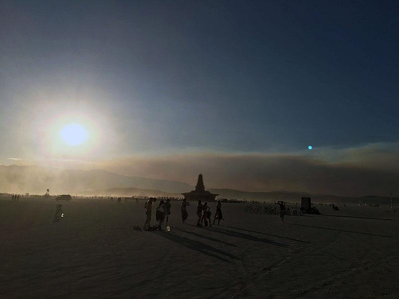 la-despensa-burning-man-2017-dia-3-desierto