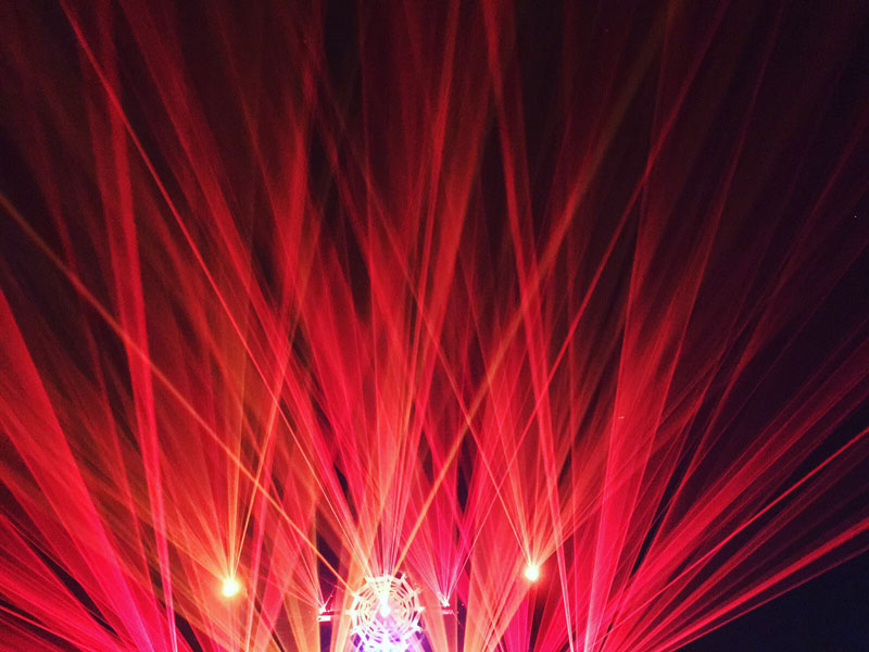 la-despensa-burning-man-2017-dia-3-luces