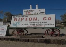 nipton-marihuana-california-apertura