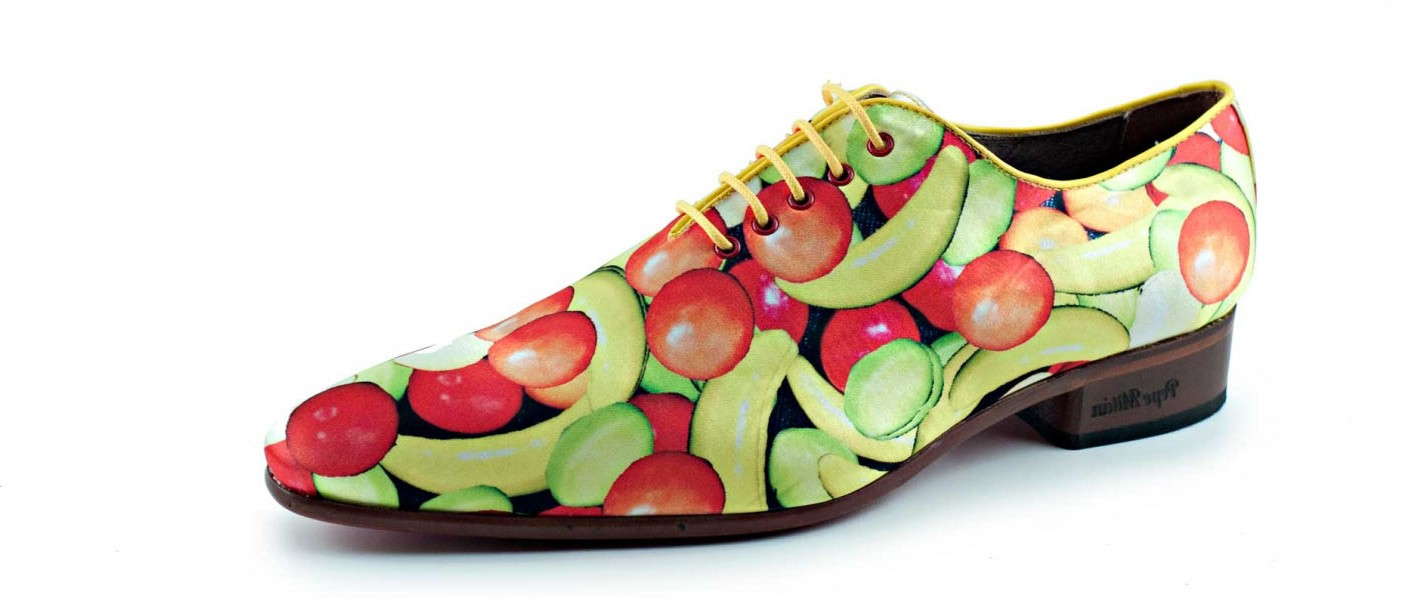 pepe-milan-frutas-revista-don