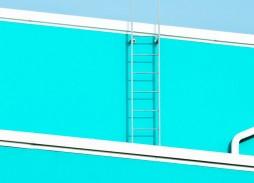 Arquitectura-minimalismo-matthieu-venot-revista-don