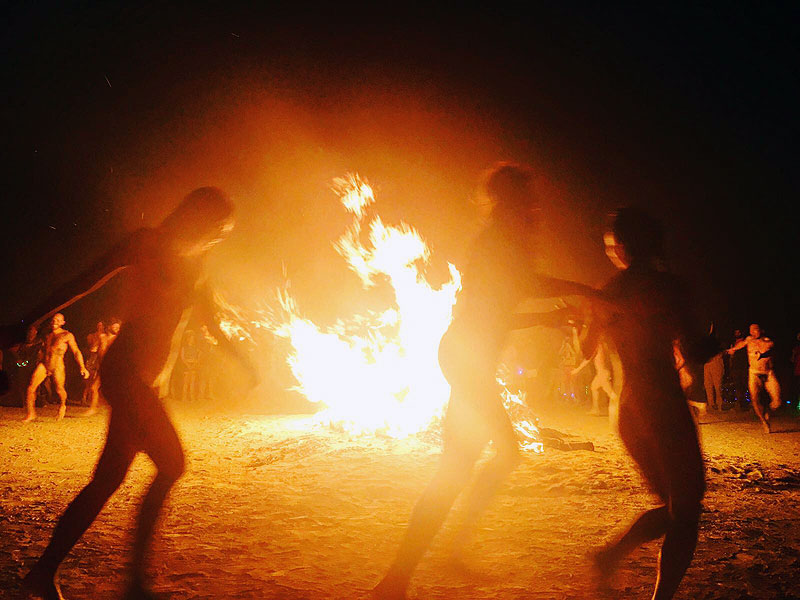la-despensa-burning-man-2017-dia-5-fuego