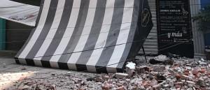 terremoto-ciudad-de-mexico-2017-apertura