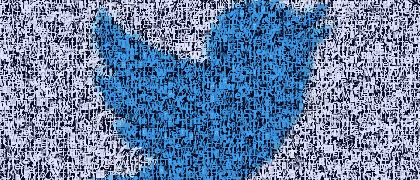 twitter-ilustracion-mosaico-apertura