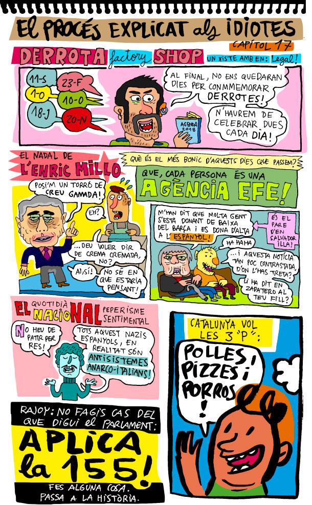 comic-el-proces-explicado-a-los-idiotas-capitulo-17