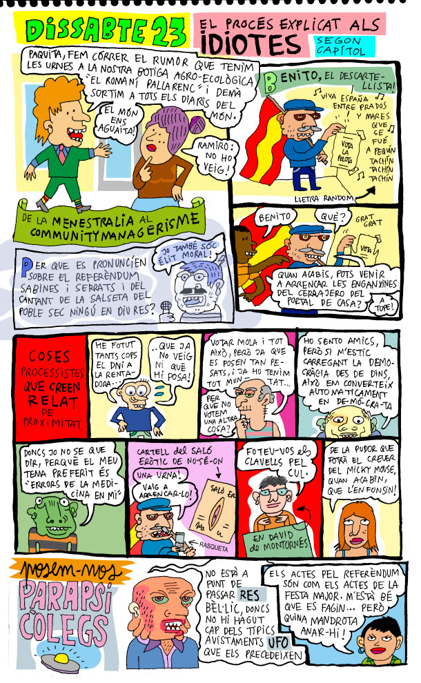 comic-el-proces-explicado-a-los-idiotas-capitulo-2