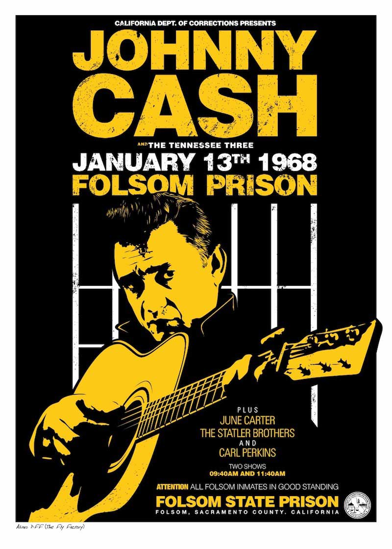 exposicion-fajardo-la-fiambrera-teenage-rampage-johnny-cash