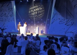 premio-planeta-2017-apertura
