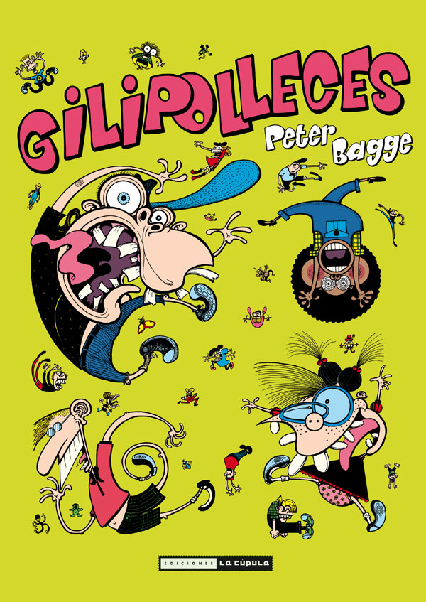 peter-bagge-gilipolleces