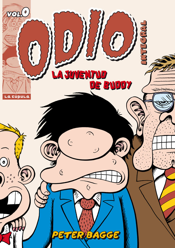 peter-bagge-odio