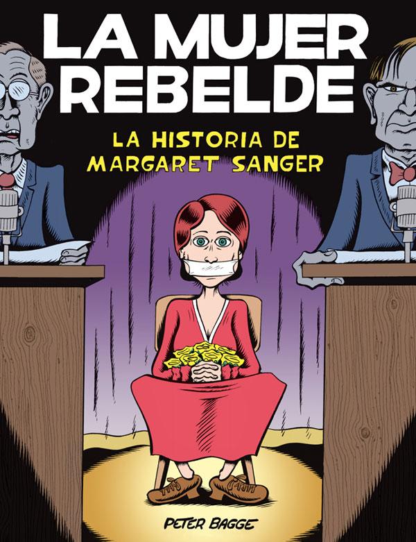 peter.bagge-la-mujer-rebelde