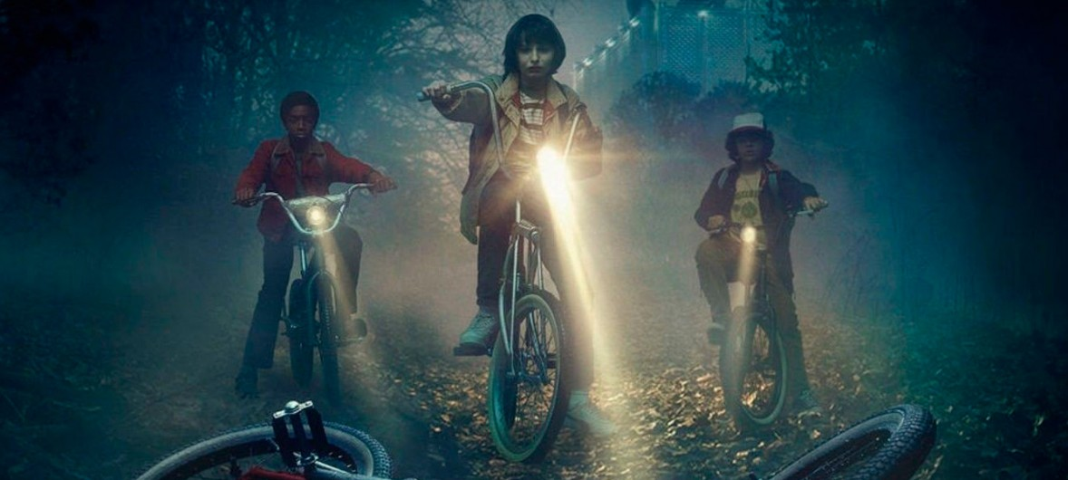 stranger_things_portada