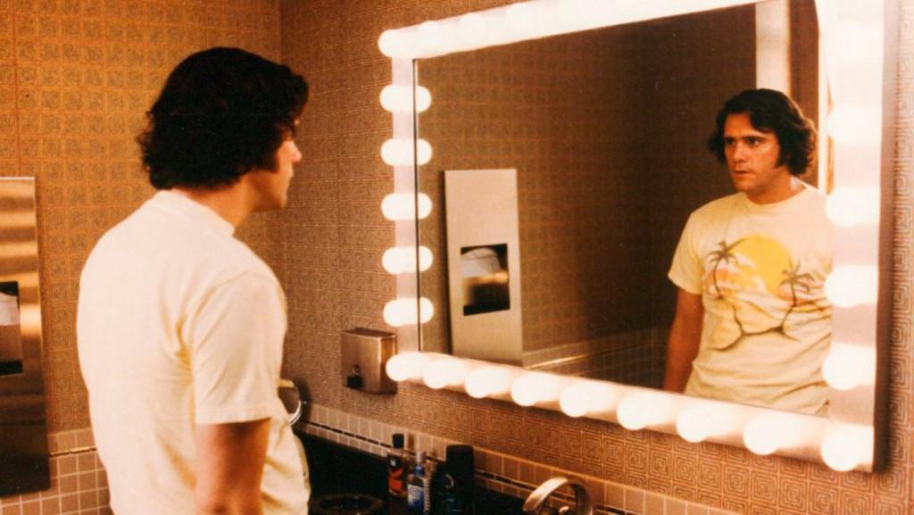 man_on_the_moon_mirror