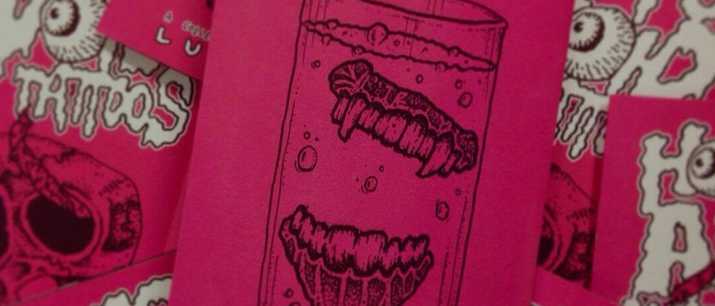luisifer-libros-ilustraciones-tatuajes