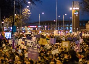manifestacion-huelga-feminista-8-marzo-2018