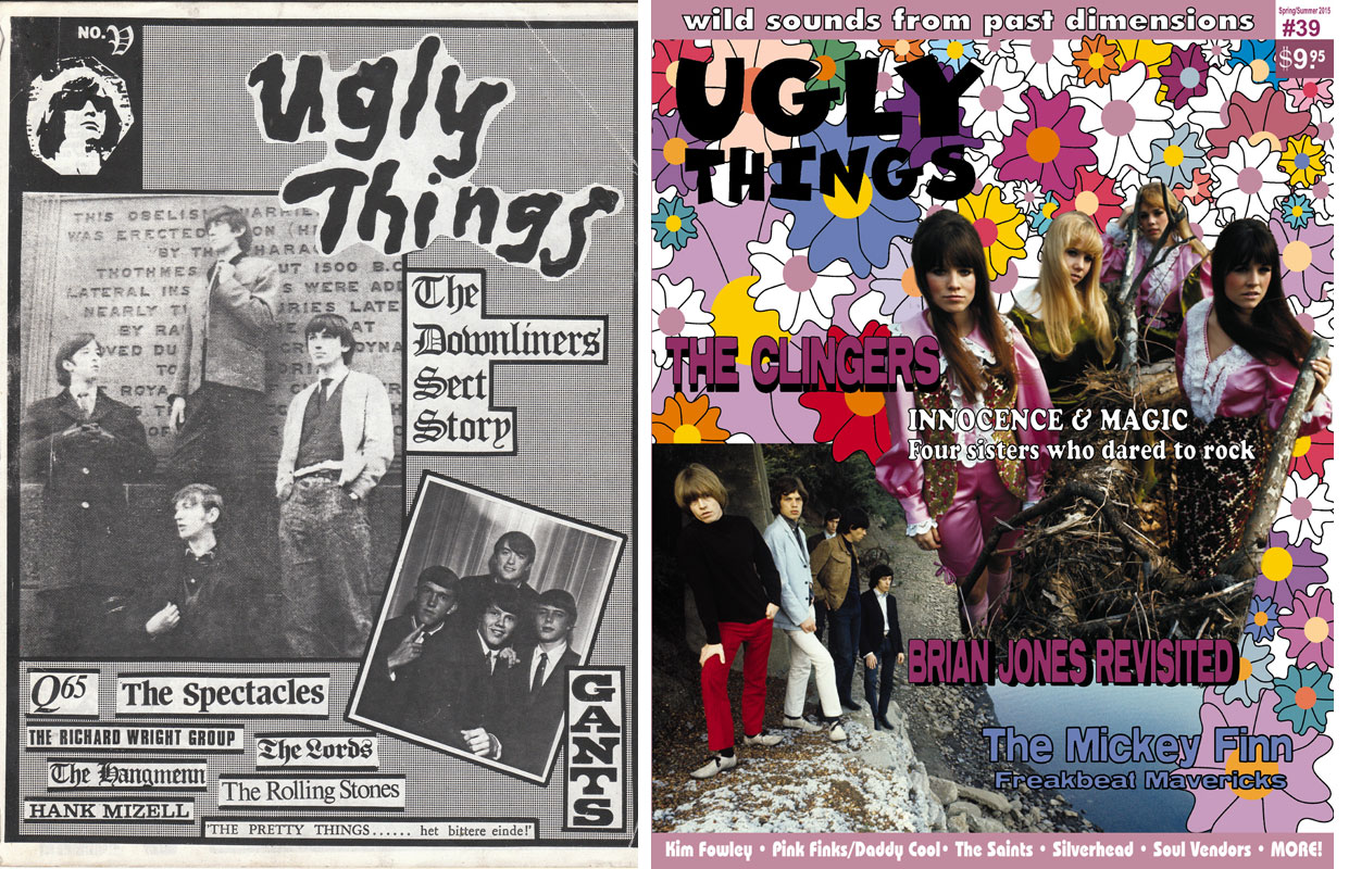 portadas-ugly-things