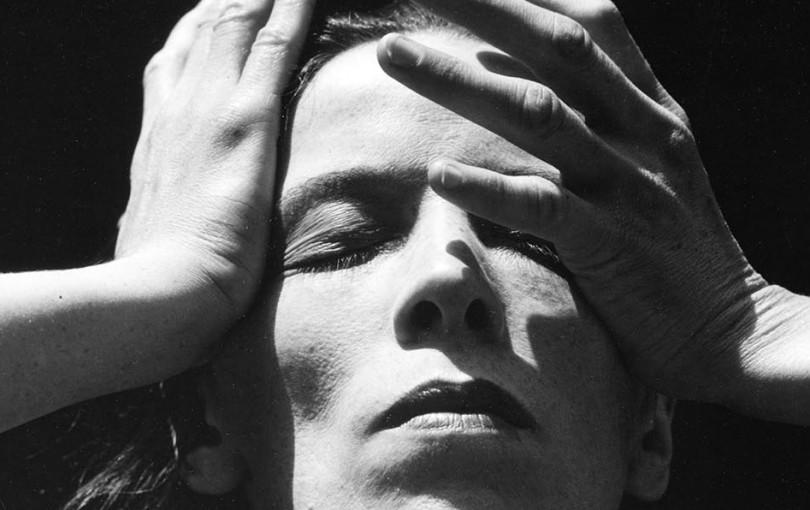 Martha Graham, Dancer, 1931.jpg