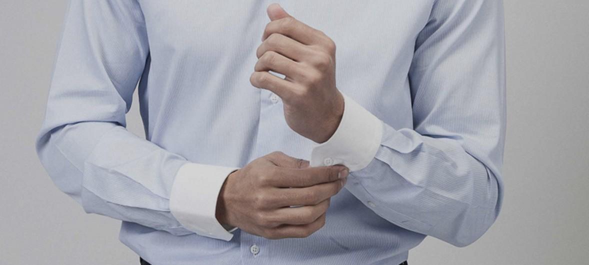 camisa-primer-plano