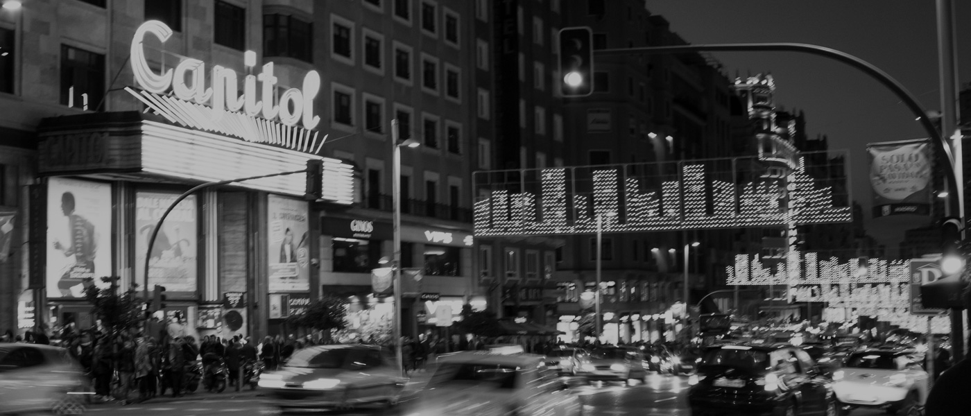 cine-capitol-gran-via-madrid