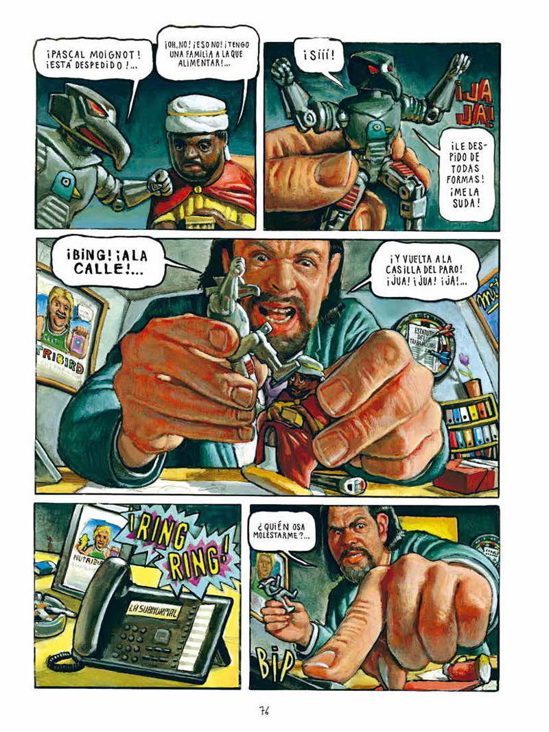 mr-kern-comic-outsider-05