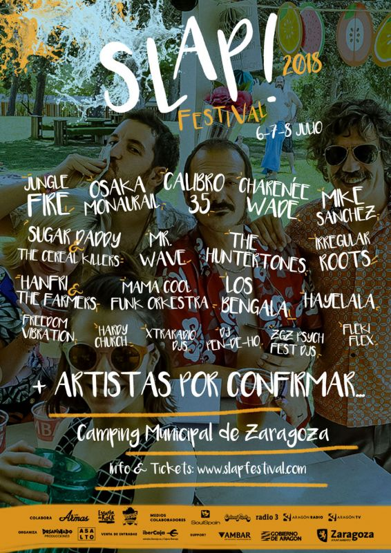 slap-festival-cartel-revista-don