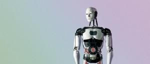 exposicion-fundacion-telefonica-nosotros-robots-apertura