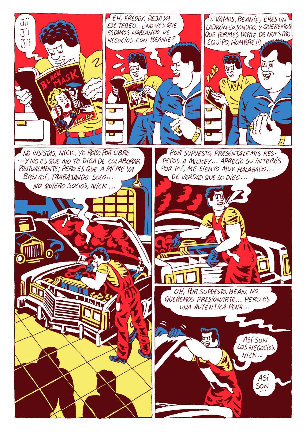 comic-el-metodo-gemini-comic-02