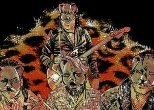 ilustracion-los-jaguares-de-la-bahia-por-jorgiot-revista-don