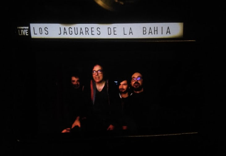 los-jaguares-de-la-bahia