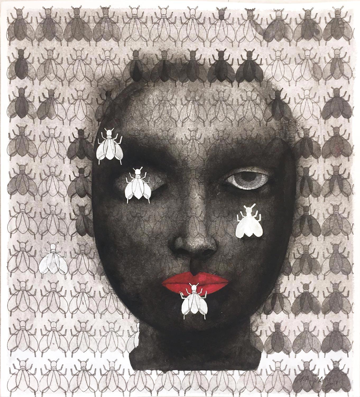 Ana-Juan-06-Sobras-de-Arte-2018-Mosqueados