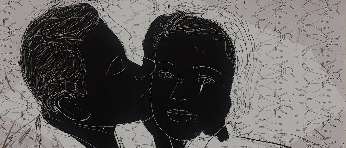 Sobras-de-Arte-2018