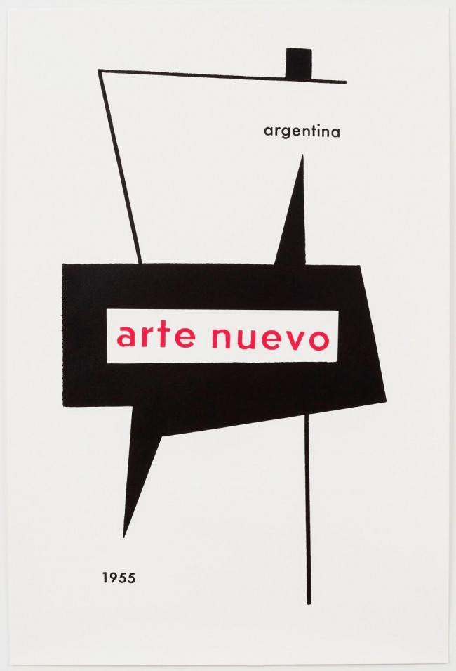 Fernando-Bryce-Arte-Nuevo-Arco-Madrid-Peru-Revista-Don