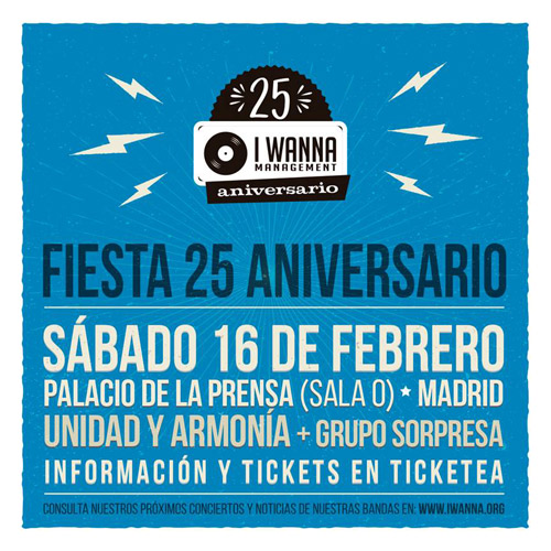 fiesta-25-aniversario-i-wanna-madrid