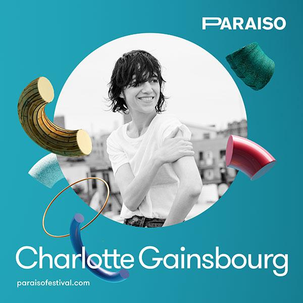 Don-Paraiso-Charlotte-Gainsbourg