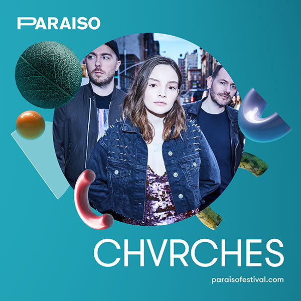 Don-Paraiso-Chvruches