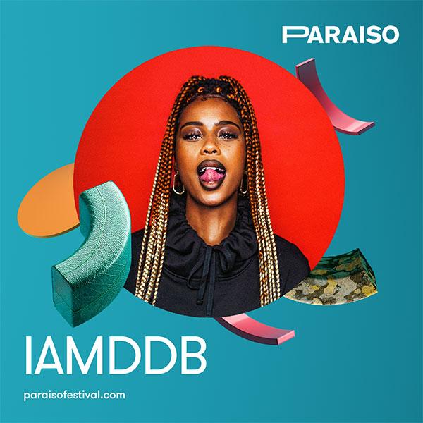 Don-Paraiso-IAMDDB